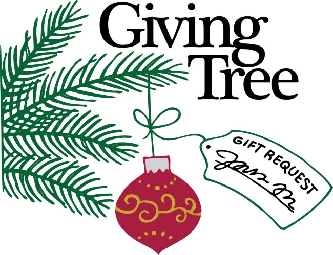 giving-tree2